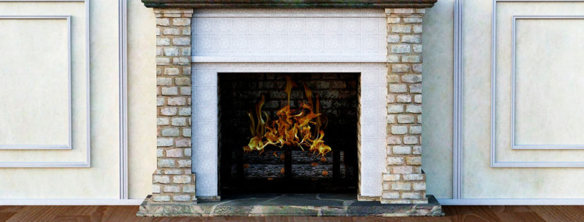 quemadores de pellets
